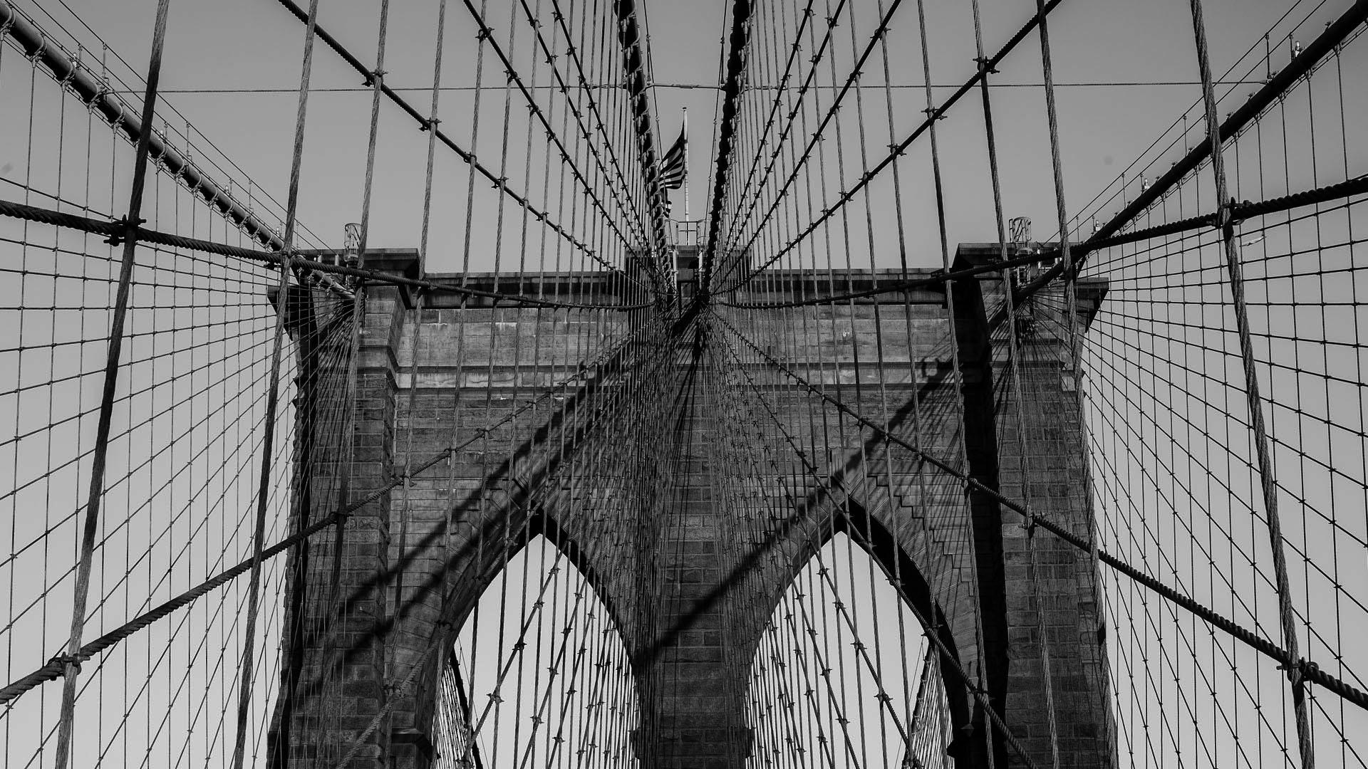 brookyln-bridge